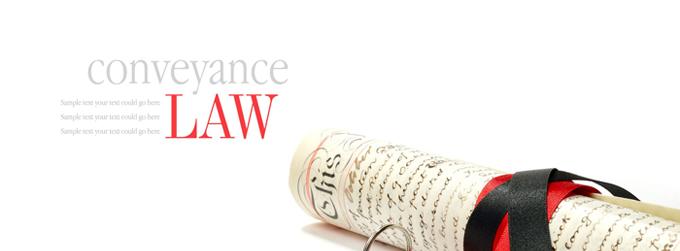 road highton conveyancing lawyer