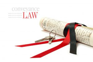 Conveyancing (Real Estate and Business)